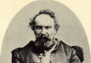Joshua Abraham Norton